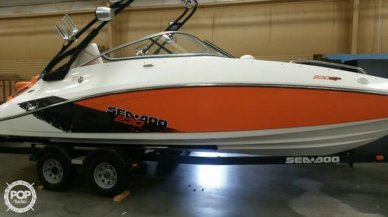 Sea-Doo 23, 23', for sale - $48,900