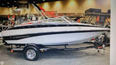 Crownline 18SS, 18', for sale - $26,900