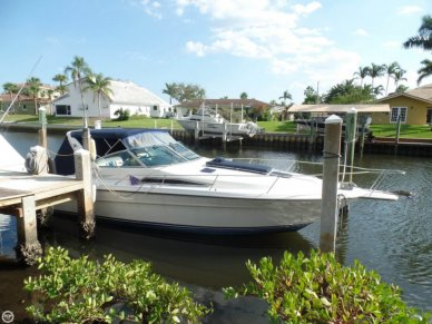 Sea Ray 310 Express Cruiser, 35', for sale - $16,999