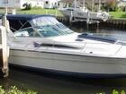 1990 Sea Ray 310 Express Cruiser - #4