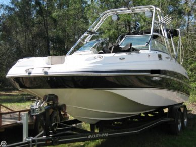 Four Winns 28, 28', for sale - $24,000