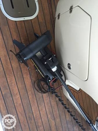 2013 Manitou boat for sale, model of the boat is MB 25 SHP & Image # 23 of 40
