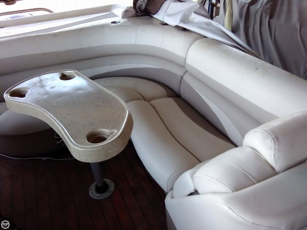 2013 Manitou boat for sale, model of the boat is MB 25 SHP & Image # 6 of 40