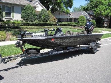 Ranger Boats Rt188, 18', for sale - $24,666