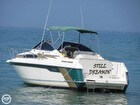 1996 Monterey Cruiser 276 - #1