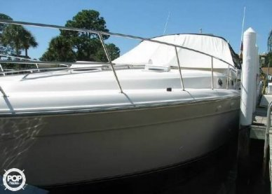 Sea Ray 440 Sundancer, 47', for sale - $79,900
