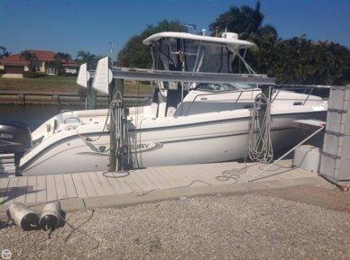 Century 3200 WA, 32', for sale - $75,000