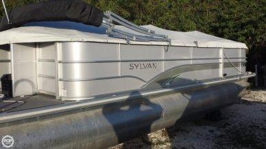 Sylvan 24, 24', for sale - $27,800