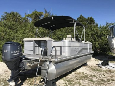 Sylvan 8522, 23', for sale - $23,499
