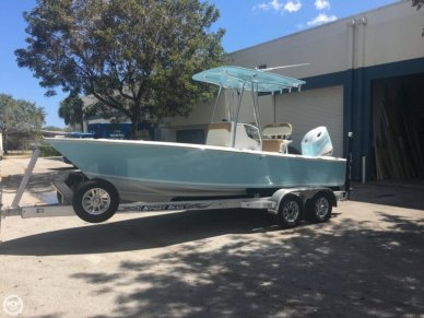 SeaCraft 21, 20', for sale - $59,000