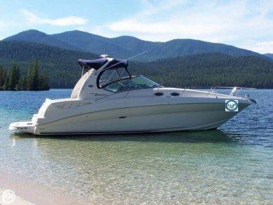 Sea Ray 320 Sundancer, 35', for sale - $154,500