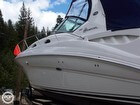 2007 Sea Ray 320 Sundancer - #4