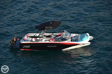 MB Sports F21 Tomcat, 20', for sale - $65,500