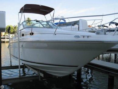 Sea Ray 270 Sundancer, 29', for sale - $22,600