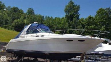 Sea Ray 310 Sundancer, 31', for sale - $51,500