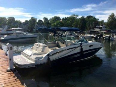 Sea Ray 260 Sundeck, 26', for sale - $47,900