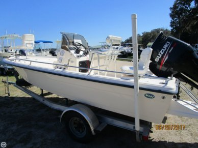 Key West 19, 19', for sale - $21,500
