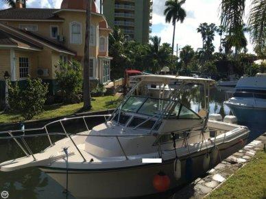 Grady-White 255 Sailfish, 25', for sale - $12,000