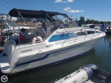 Baha Cruisers 295 Conquistare, 30', for sale - $19,900