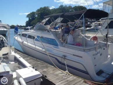 Baha Cruisers 295 Conquistare, 30', for sale - $10,900