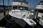 1980 Ocean 42 Trawler - #4
