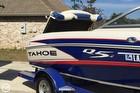 2014 Tahoe Q5i Sport Fish 19 SF - #4