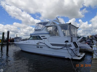 Sea Ray 440 Aft Cabin, 440, for sale
