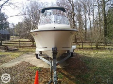 Trophy 19, 19', for sale - $21,000