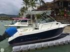 2013 Seaswirl Striper 2101 WA - #1