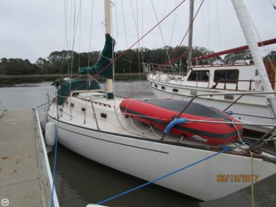 Nor West 33, 33', for sale - $39,950