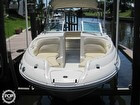 2001 Sea Ray 240 Sundeck - #4