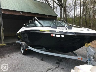 Yamaha AR 192, 19', for sale - $31,000