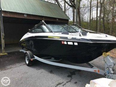 Yamaha 19, 19', for sale - $33,400