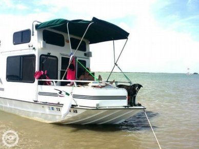Nomad 25, 26', for sale - $33,800