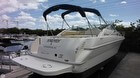 1999 Sea Ray 270 Sundancer - #1