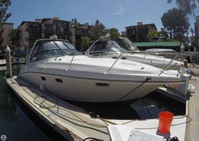 Four Winns 328 Vista, 35', for sale