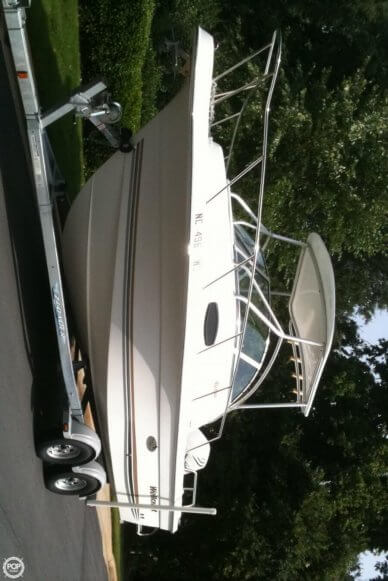 Wellcraft 22, 22', for sale - $17,900