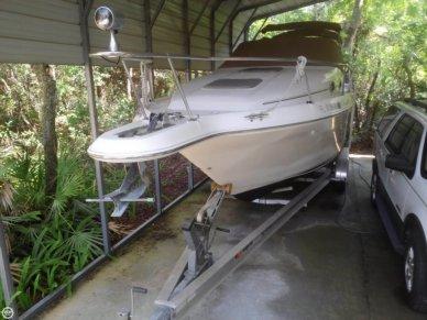 Sea Ray 270 Sundancer, 29', for sale - $26,900