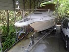 1997 Sea Ray 270 Sundancer - #1