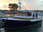 2015 Ranger Tugs 31S - #1