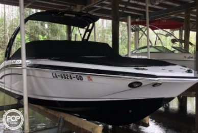 Chaparral 22, 22', for sale - $54,500