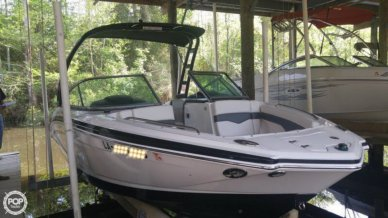 Chaparral SSi 226 Deluxe, 22', for sale - $52,000