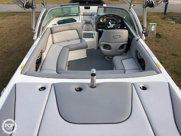 sold centurion air warrior v elite v c4 boat in houma la 125449 rh popyachts com