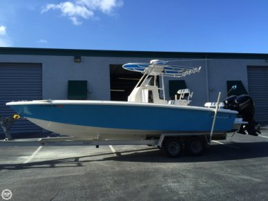 Island Runner 26, 28', for sale - $66,000