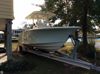 Southport 26 CC, 26', for sale - $72,000