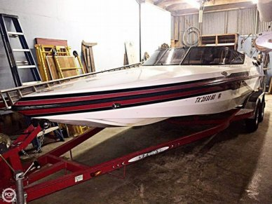 Emerald 22, 22', for sale - $22,500