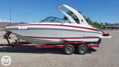 Regal 24 Fasdeck, 24', for sale - $59,000