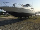 1994 Chris-Craft 380 Continental Cruiser - #1