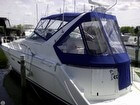 1994 Chris-Craft 380 Continental Cruiser - #4