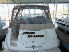 2003 Chaparral 350 Signature - #4